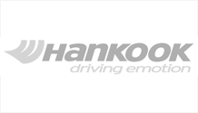 Partner Hankook